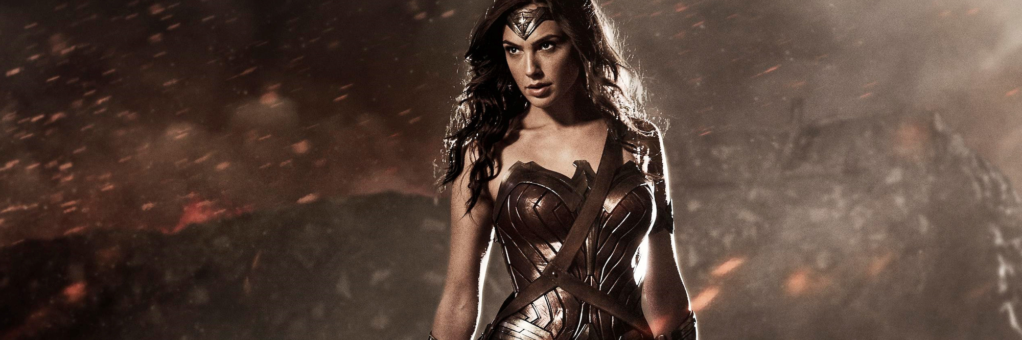 Wonder woman costume guide wonderwoman justice league movie wonder woman solutioingenieria Image collections