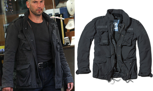 netflix-punisher-jacket