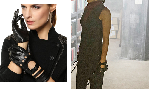 elektra-netflix-gloves-costume