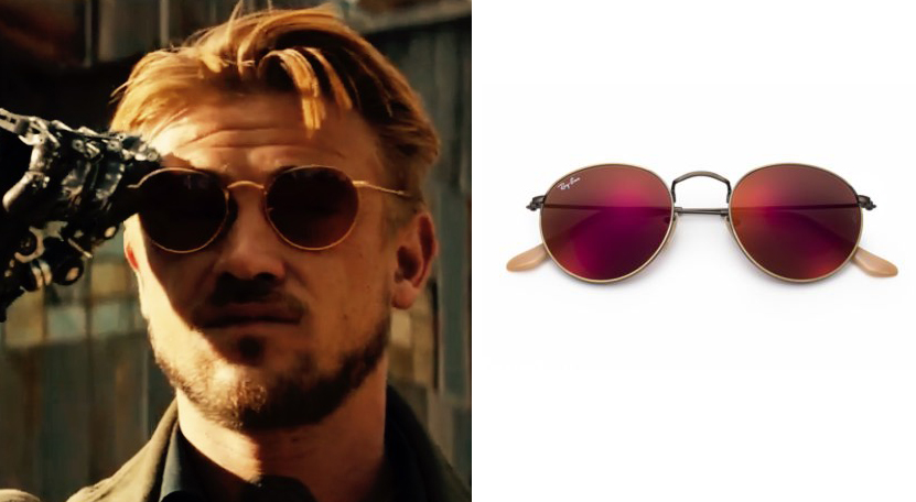 donald pierce sunglasses