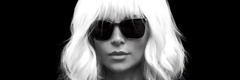 Lorraine Broughton (Atomic Blonde)