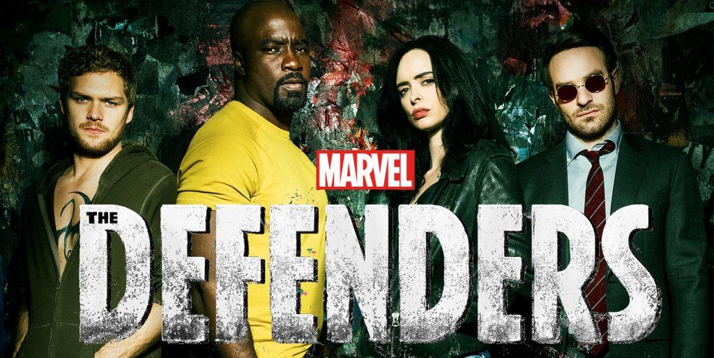 Defenders